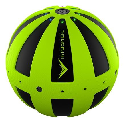 Hypersphere -