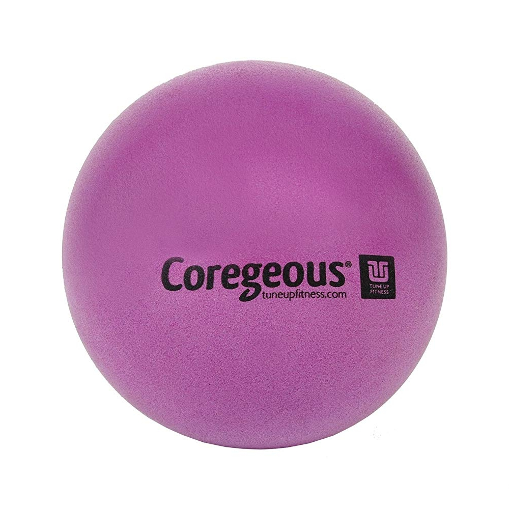 Coregeous Ball -