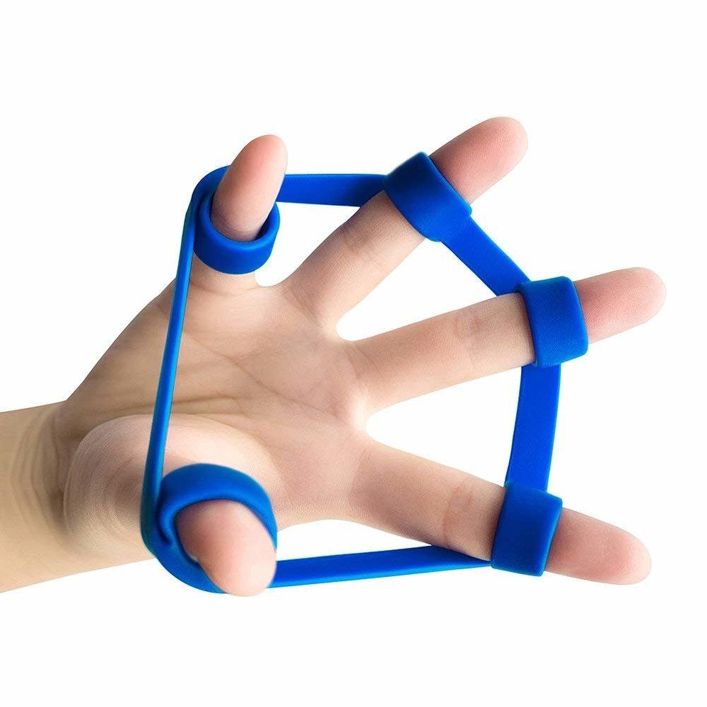 Finger Extensor -