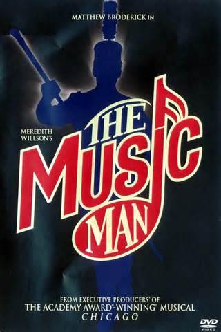 musicman.jpg