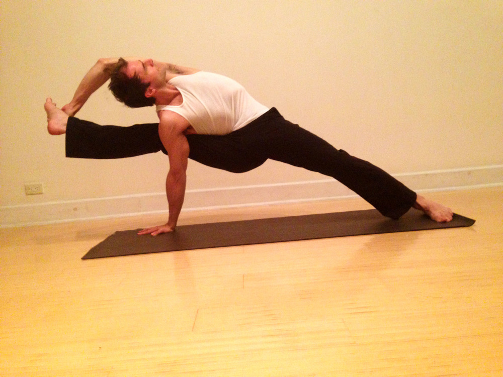 Garth - Vishvamitrasana - 2nd Side - Photoshopped.jpg