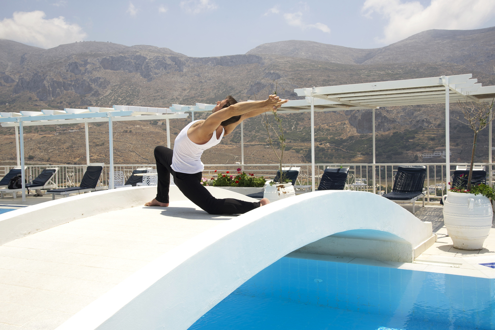 Garth - Greece - Kapilyasana 1.jpg