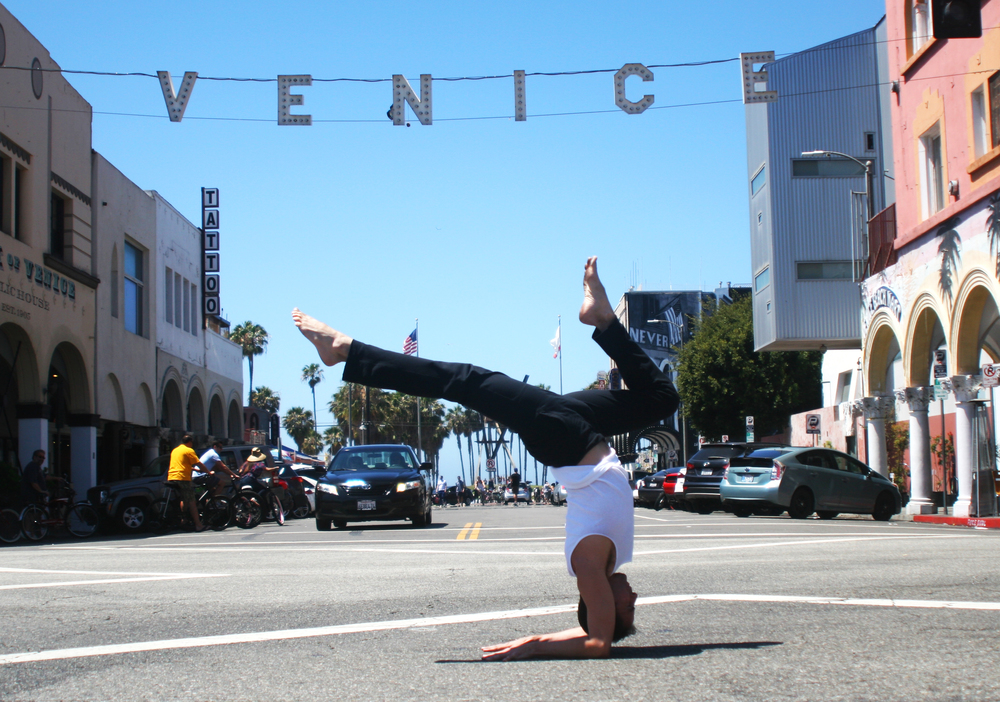 Garth - Hollow Back - Venice Sign.jpg