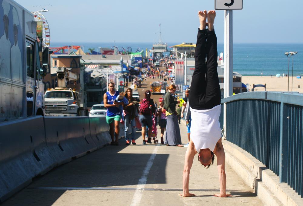 Garth - Handstand - Pier.jpg
