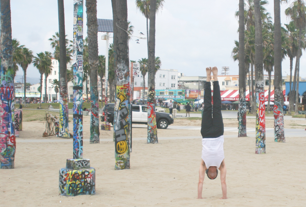 Handstand - Photoshopped.jpg
