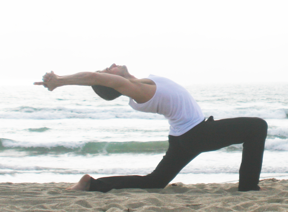 Kapilyasana - Photoshopped.jpg