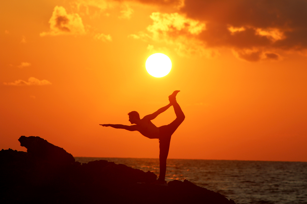 Dancer Pose 2 - Sunrise.jpg