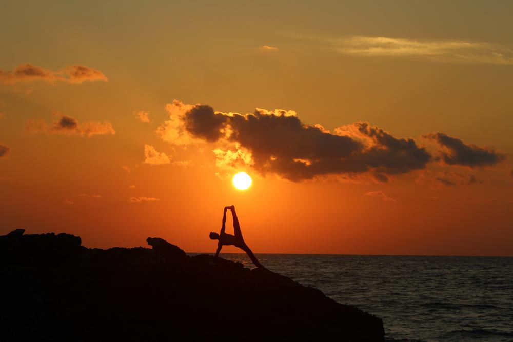 Vacistasana - Sunrise 2.jpg