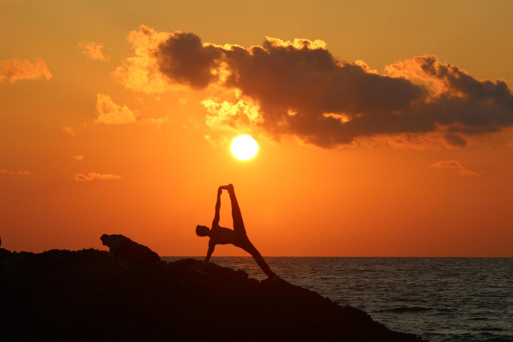 Vacistasana - Sunrise.jpg