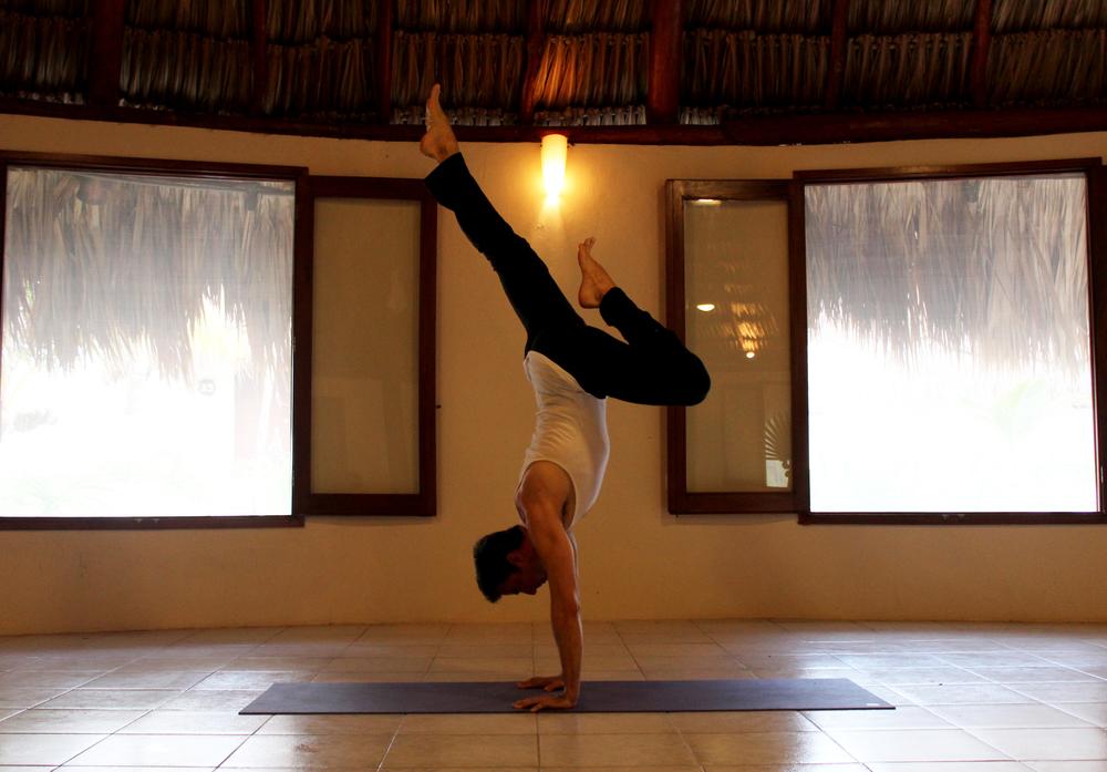 Handstand 5 - Cabana.jpg