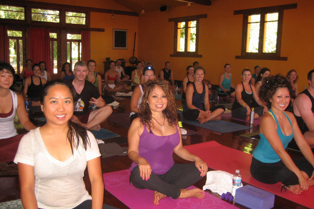 Group - Yoga Studio 2.jpg