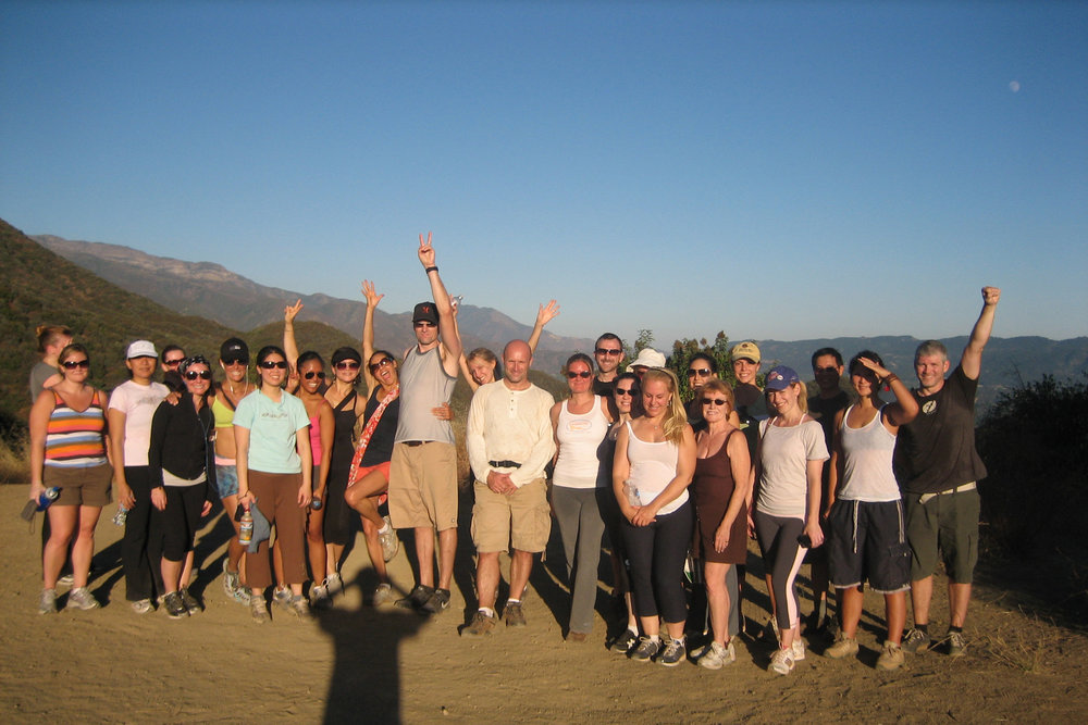 Group Shot - Hiking 2.jpg