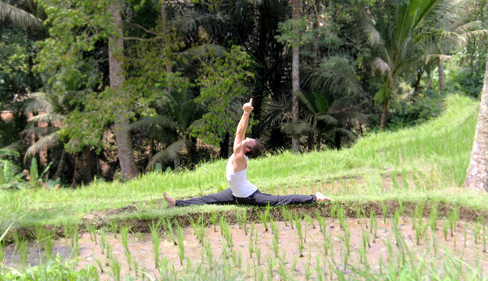 Hanumanasana 4 - Rice Fields.jpg