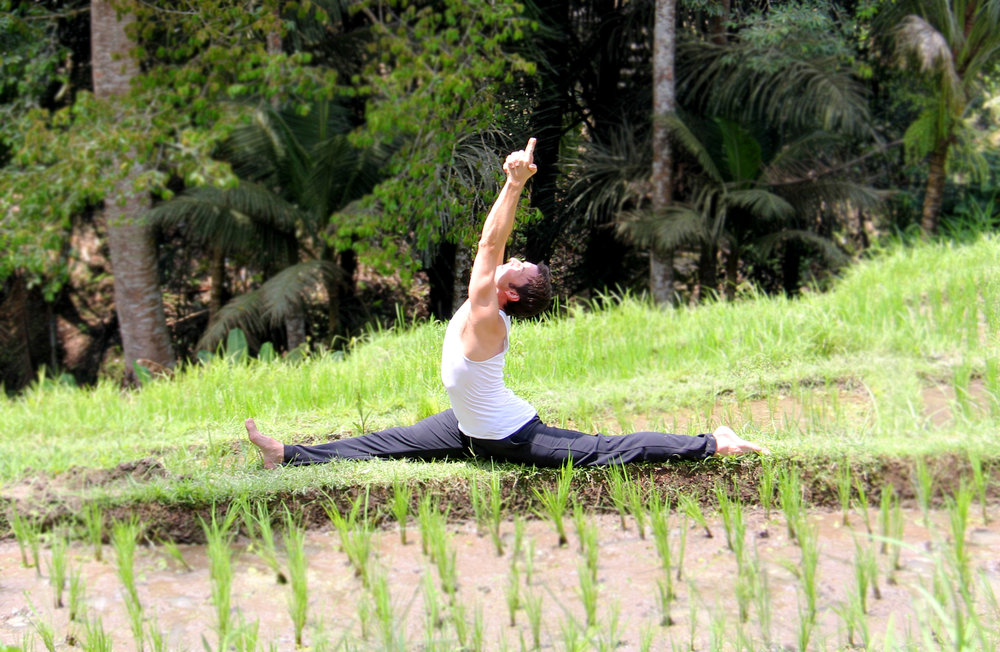 Hanumanasana 6 - Rice Fields.jpg