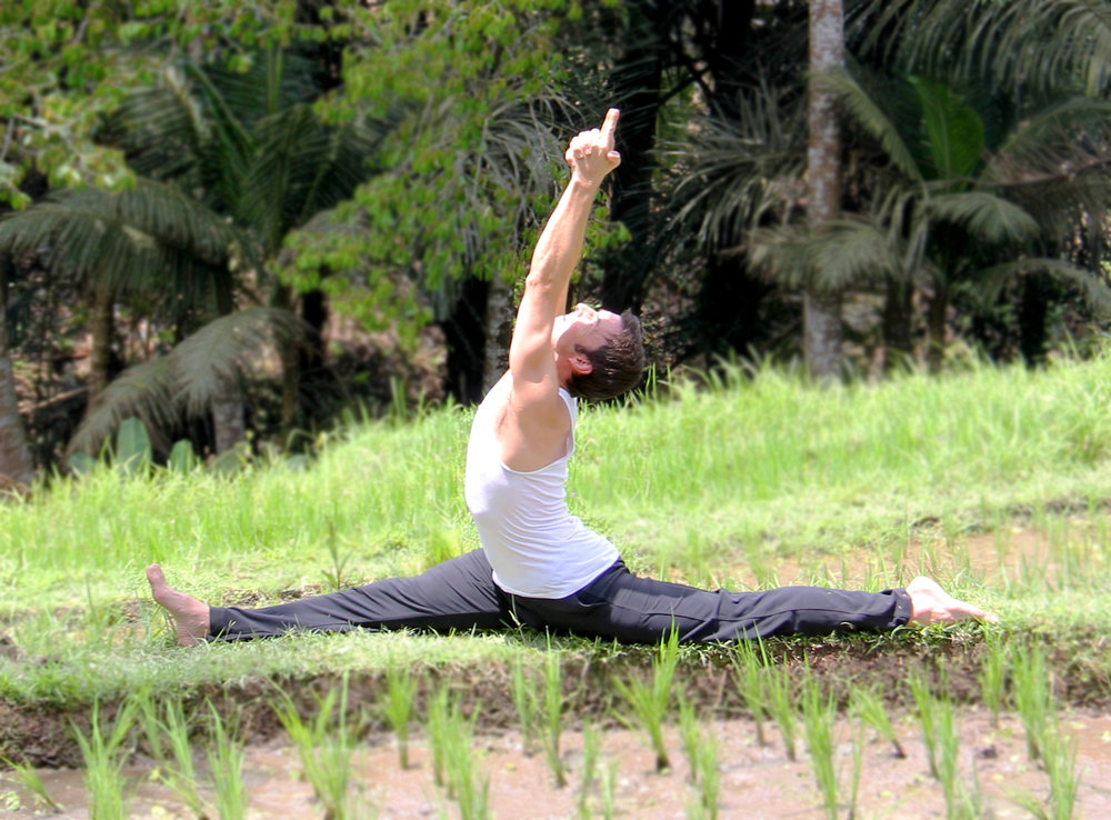 Hanumanasana in the Rice Fields.jpg