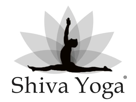 Shiva Yoga_R - Cropped.jpg