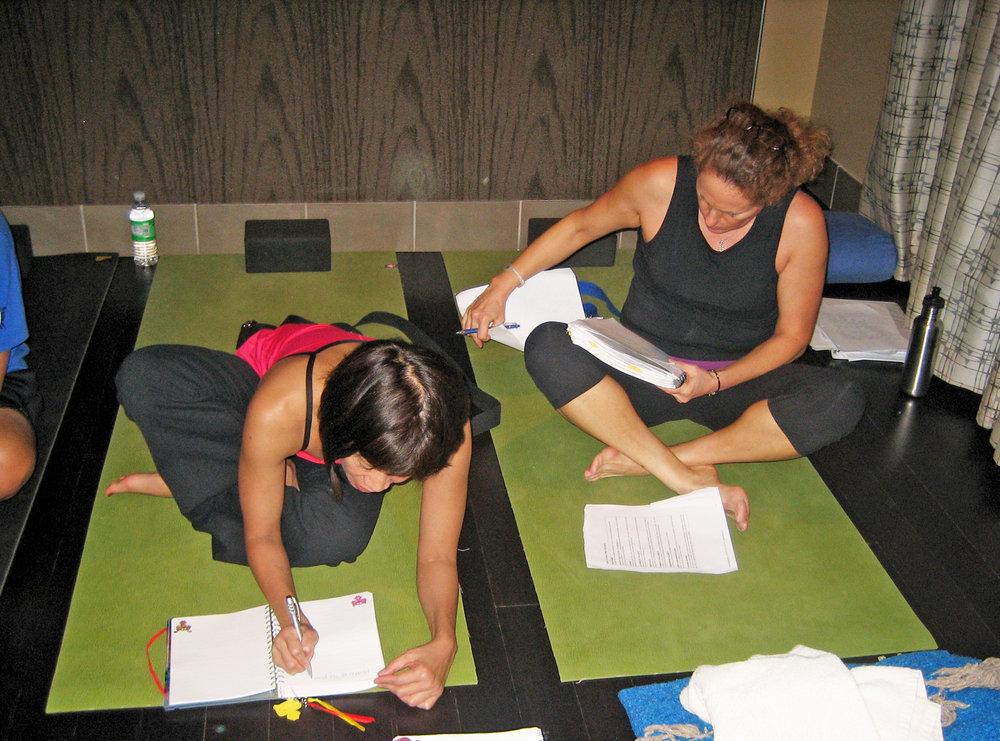 2 Students Working.jpg