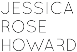 Jessica Rose Howard