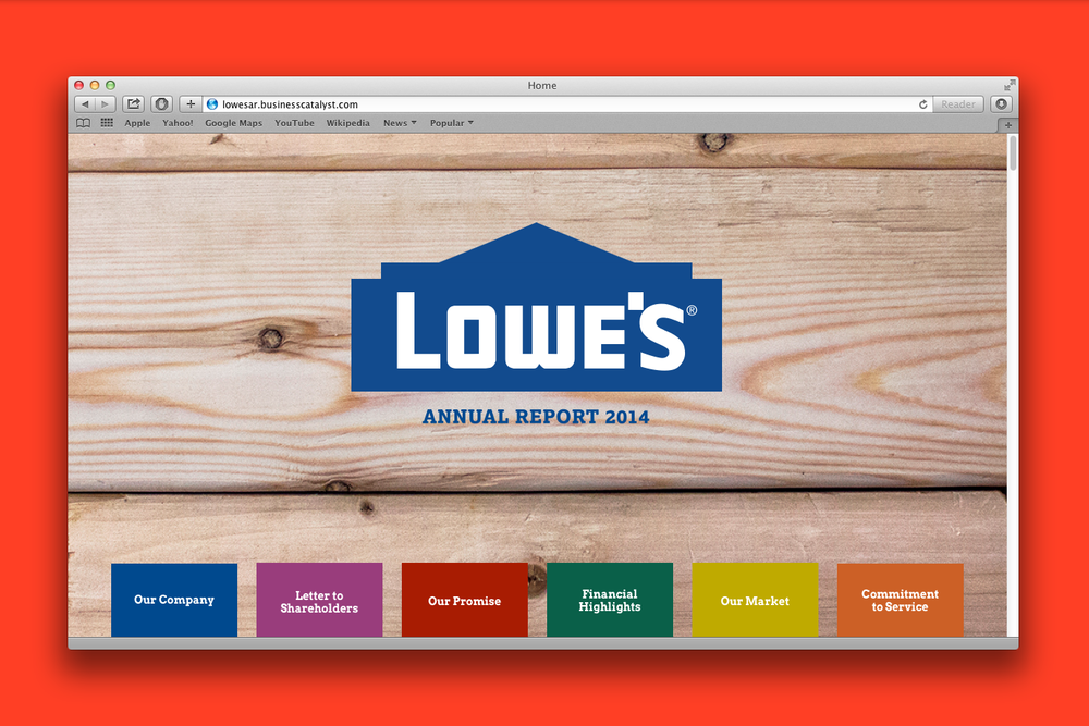 lowes1.png