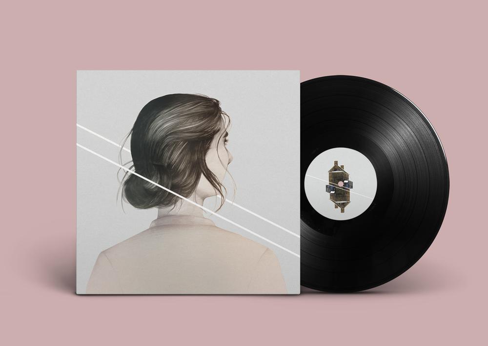 vinyl.png
