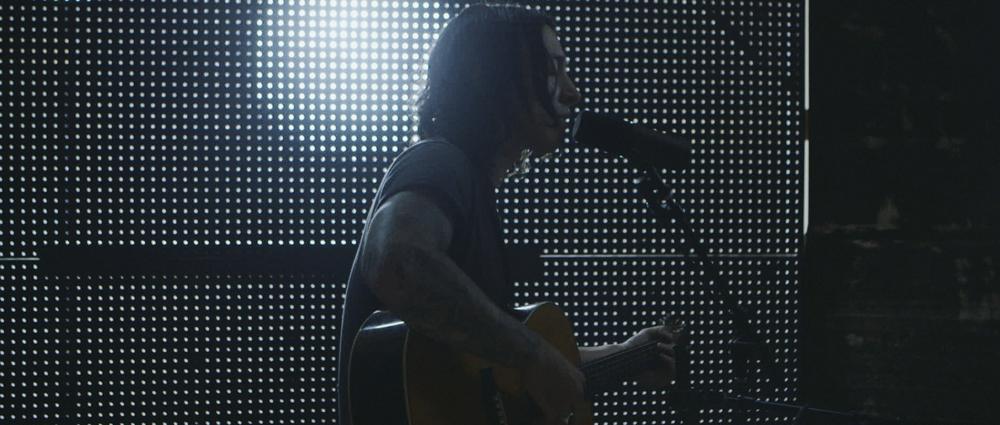 Screen Shot 2014-12-24 at 14.42.50.png