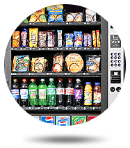 traditional vending.jpg