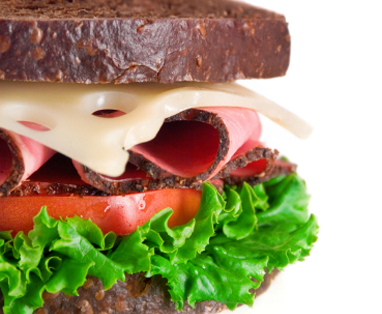 Sandwich-fresh-healthly.jpg