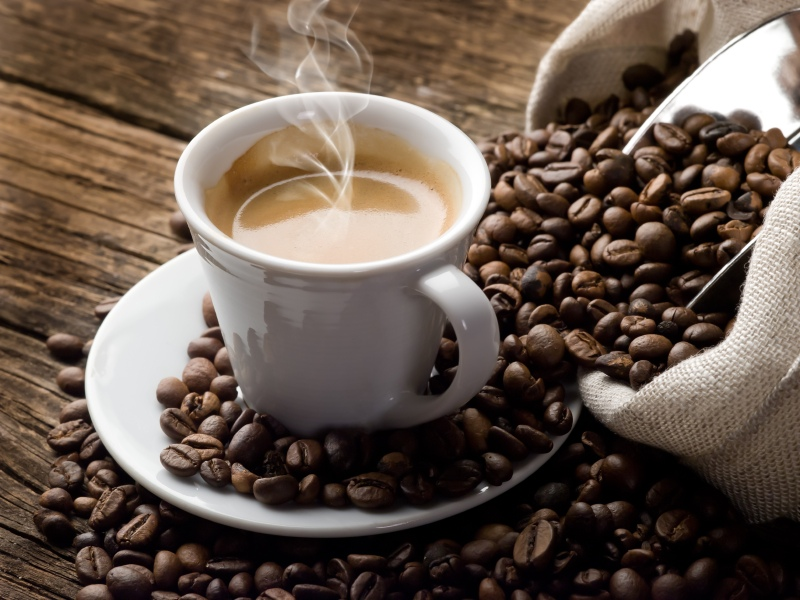 iStock_Coffee cup and Beans_Small.jpg