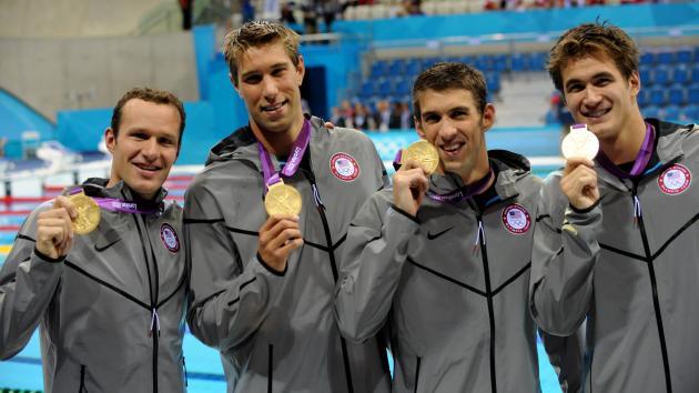 Olympic-Medal-M-Swim-400-Medley-Relay