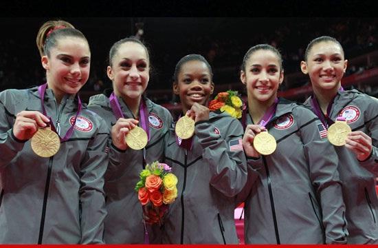 usa-women-win-the-2012-olympics-gymnastics-team-all-around-gold