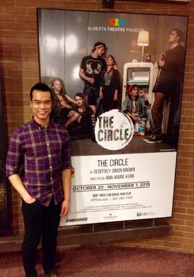 Vince at the Circle.jpg