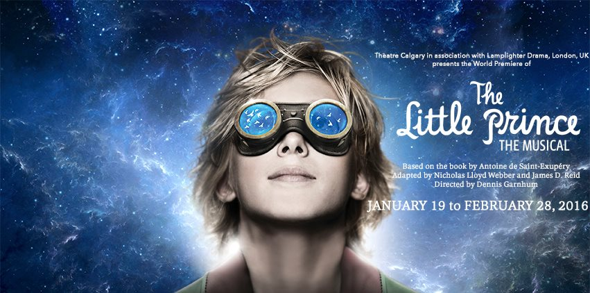 THE LITTLE PRINCE MAIN IMAGE.jpg