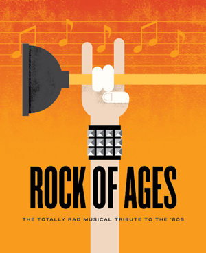 Rock of Ages poster.png