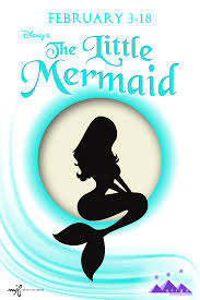 The Little Mermaid.jpg