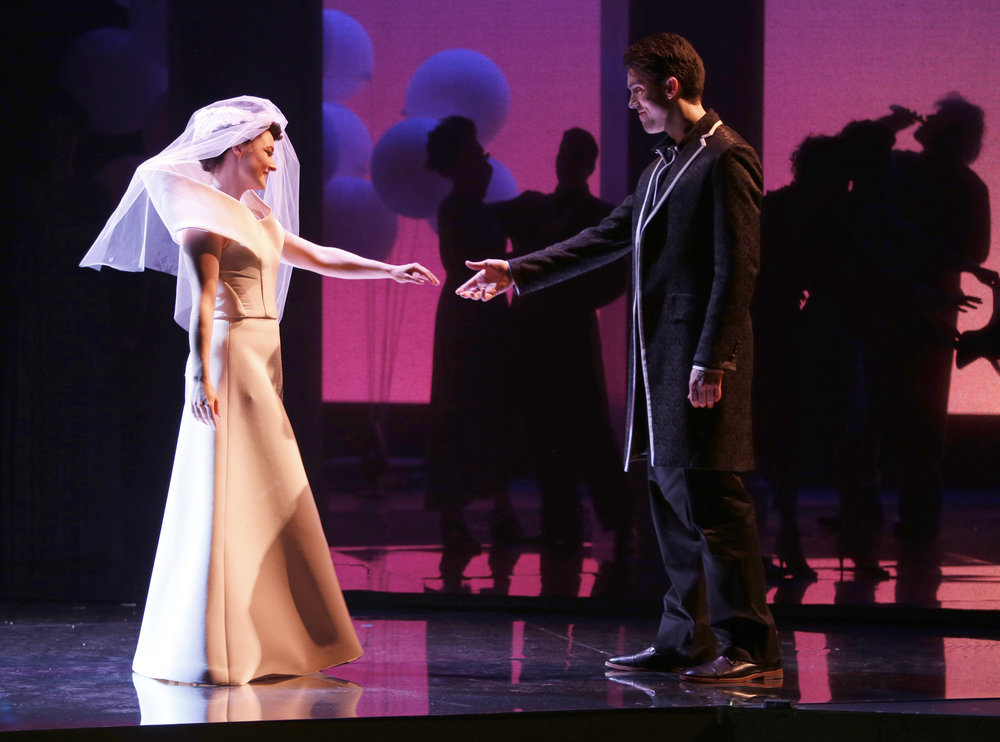 The Marriage of Figaro cred Tim Matheson_39A8289e.jpg