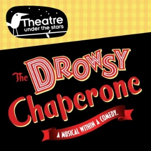 The Drowsy Chaperone.jpg