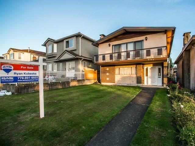 House Sold.jpg