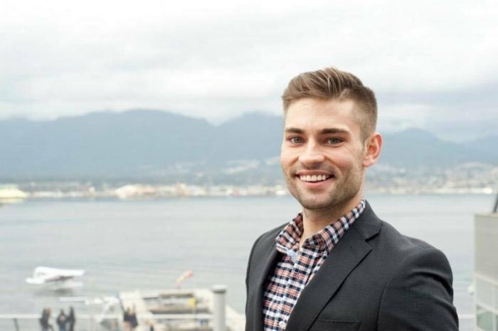 Ryan #1.jpg