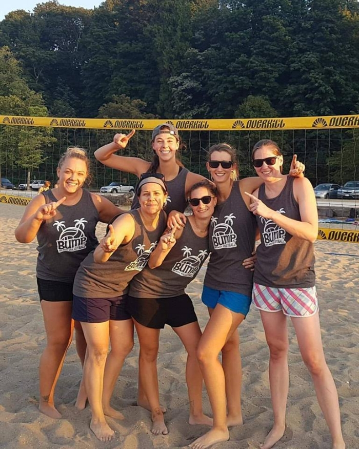 Beach volleyball team.jpg