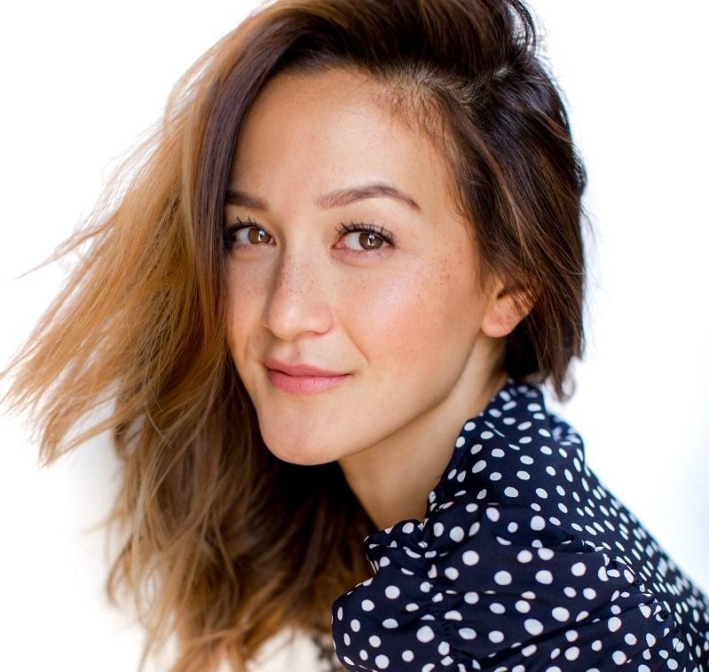 Shannon Chan-Kent_v2.jpg