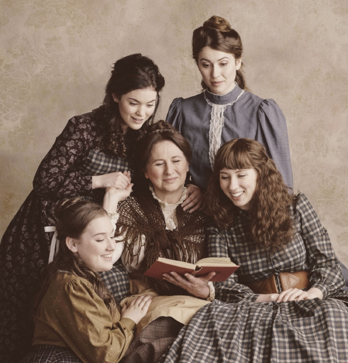 Little-Women cast.jpg
