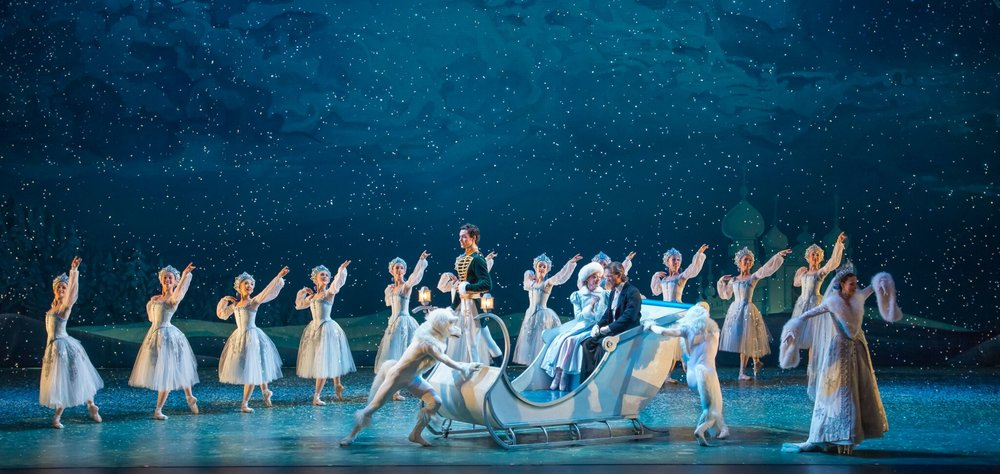 4. Alberta Ballet Company Artists in The Nutcracker. Photo by Yin Yi._preview.jpeg
