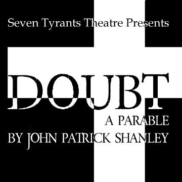Doubt poster.jpg