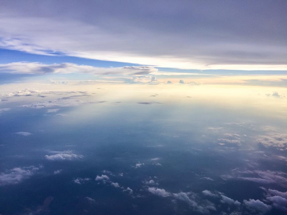 puerto-rico-clouds-6.jpg