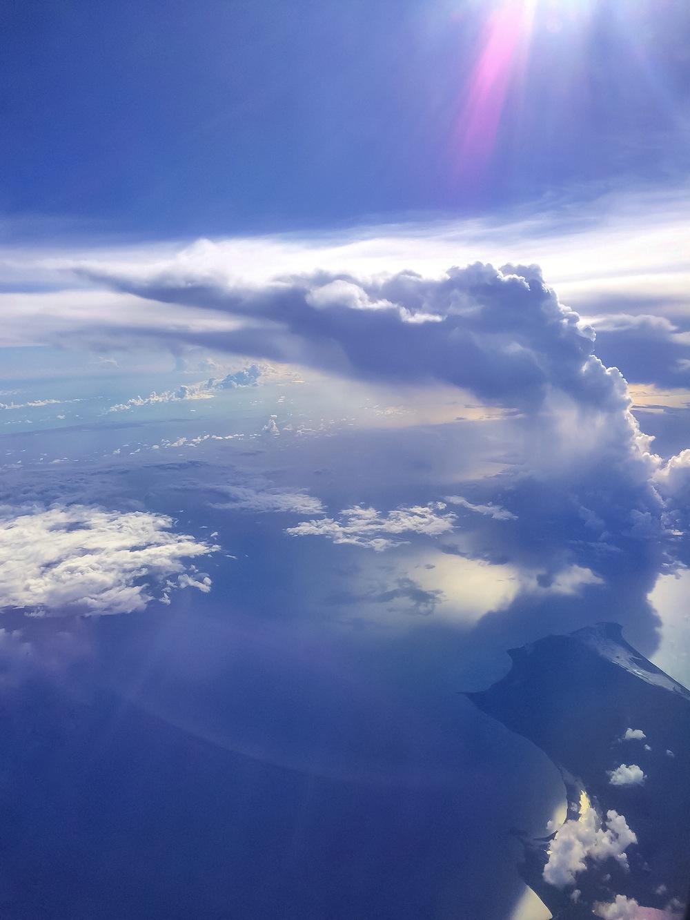 puerto-rico-clouds-1.jpg