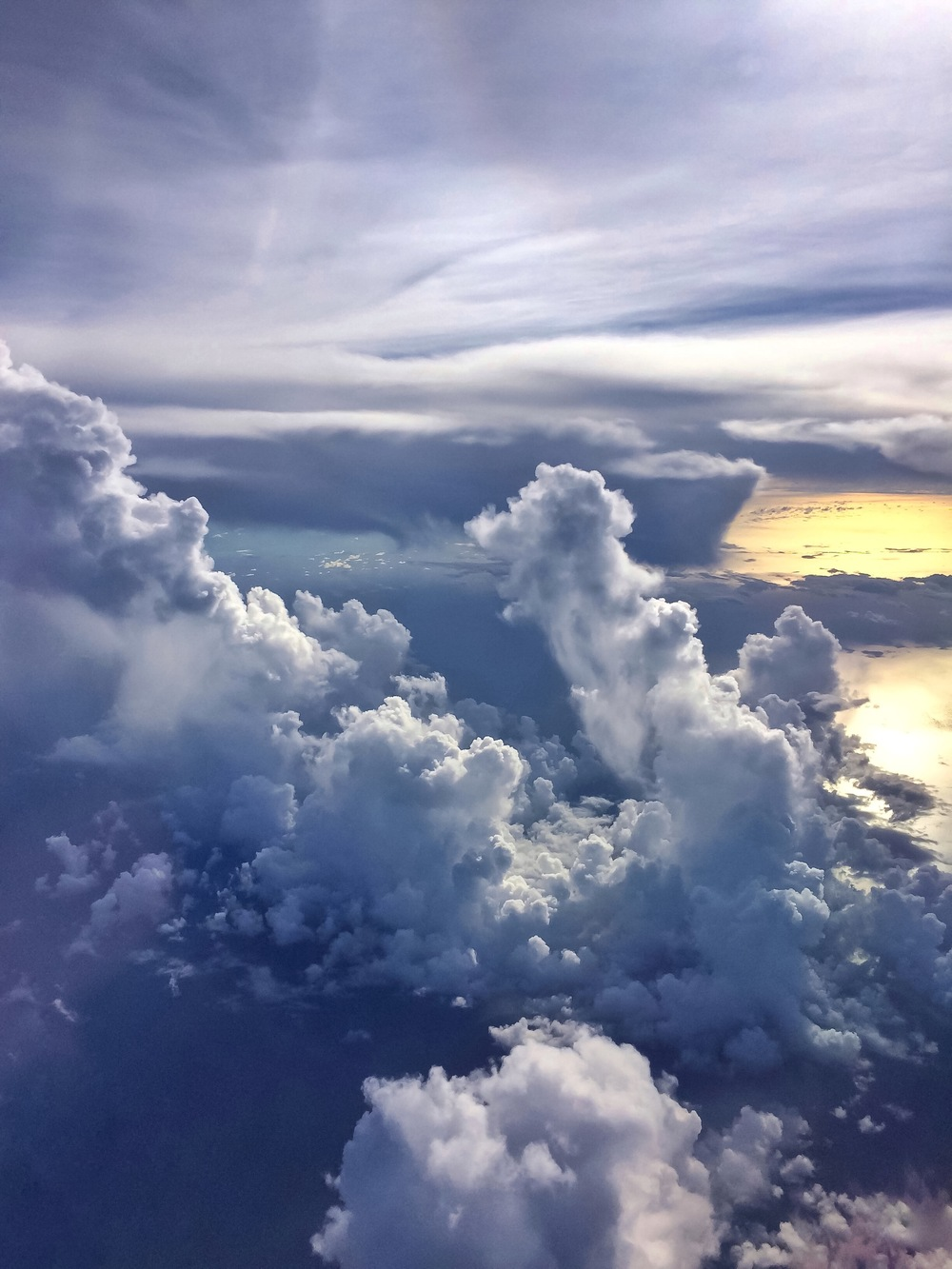 puerto-rico-clouds-5