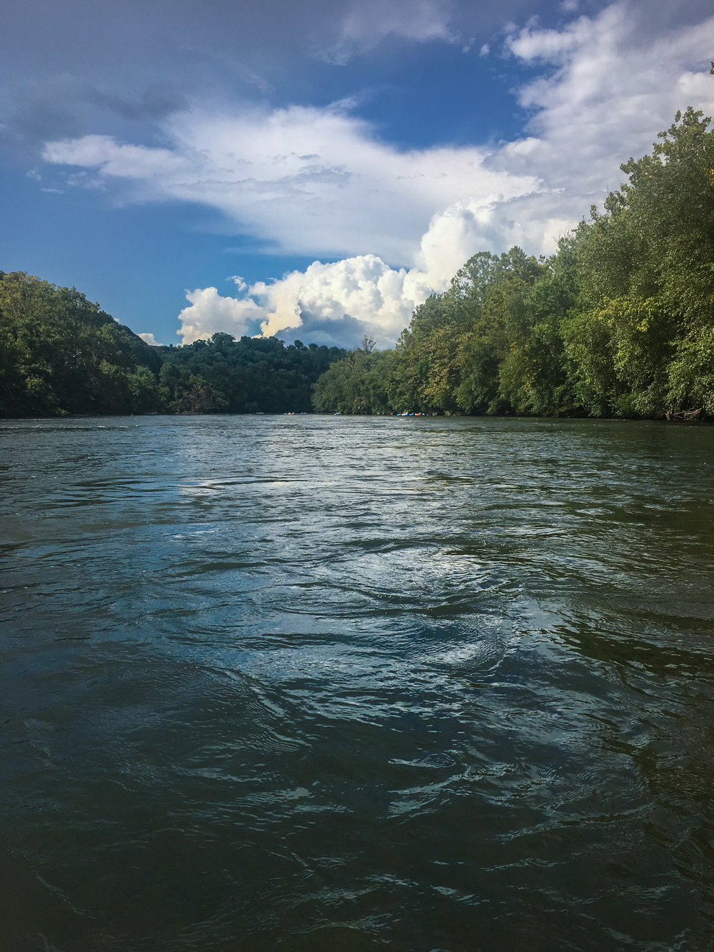 Tubing the French Broad River 6-1.jpg