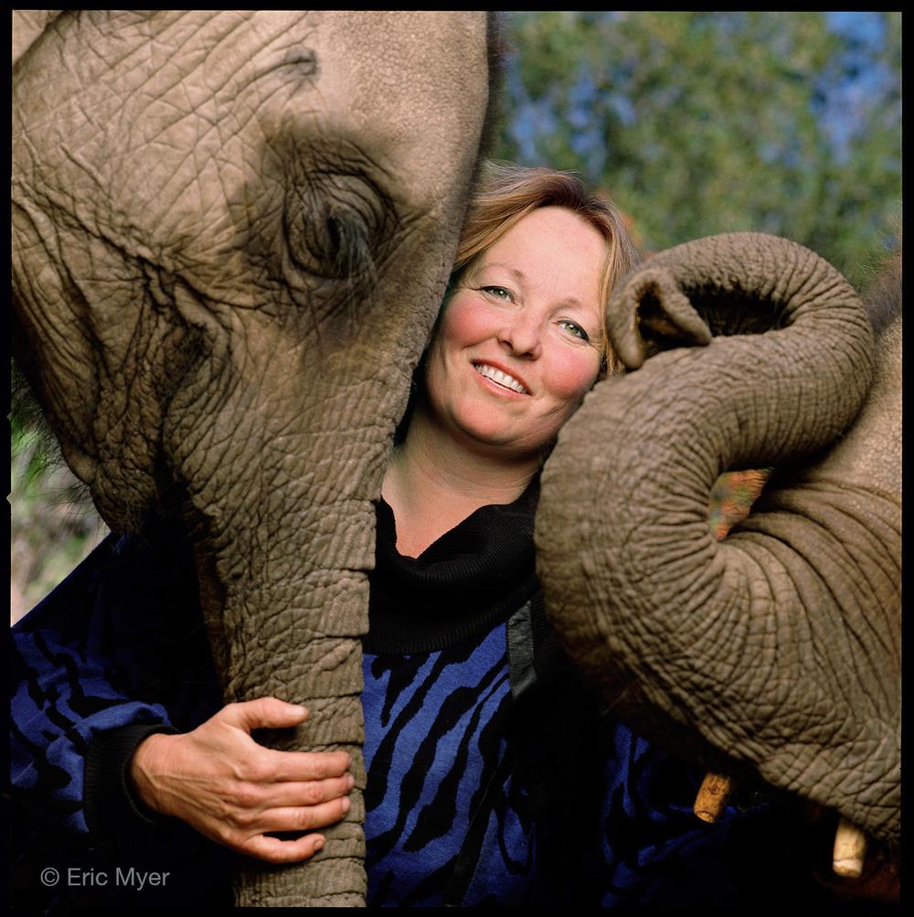 Elephant Trainer Epson Final.jpg