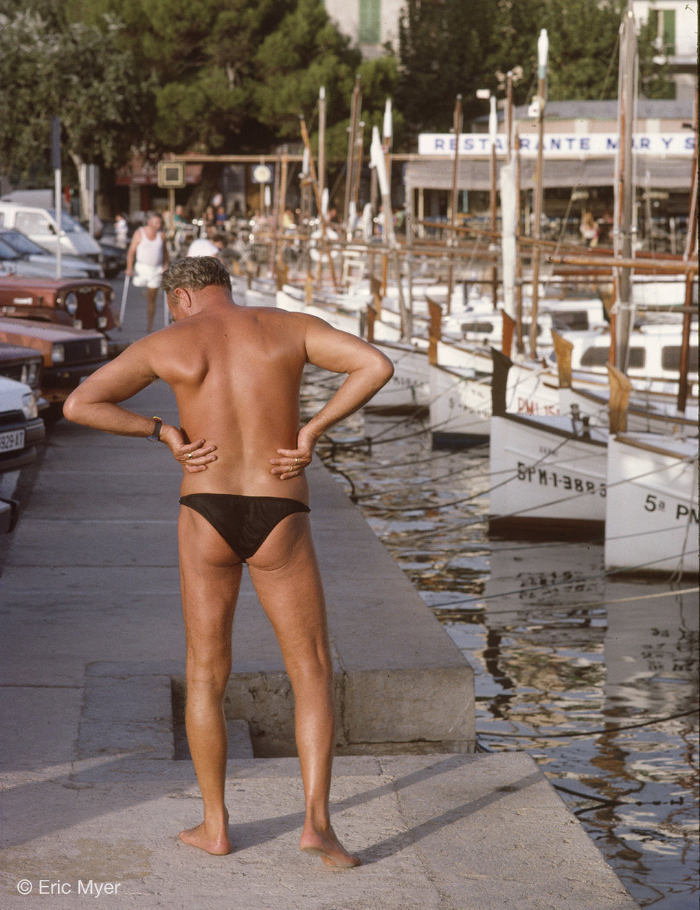 1988_October_Majorca_Spain_Speedo_Man_blog.jpg