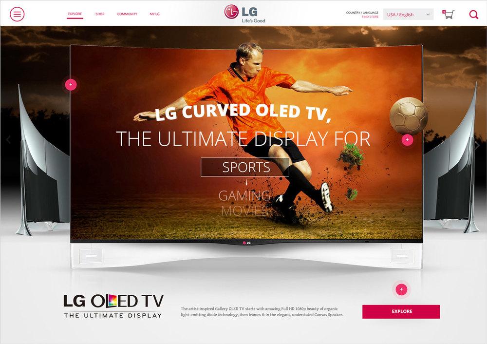 LG_HOME__OLED_TV_1.jpg